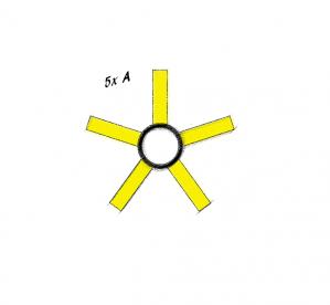 Cconnecteur 1