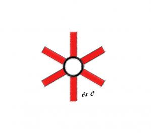 Cconnecteur 2