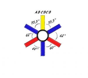 Cconnecteur 3