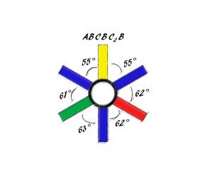 Cconnecteur 4