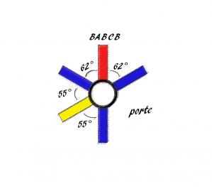 Cconnecteur 5