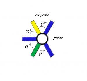 Cconnecteur 6